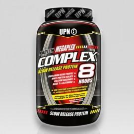 MEGAPLEX COMPLEX 8 2 LB