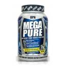 MEGA PURE 2 LB