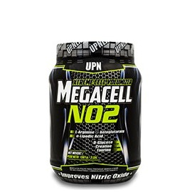 MEGACELL N02