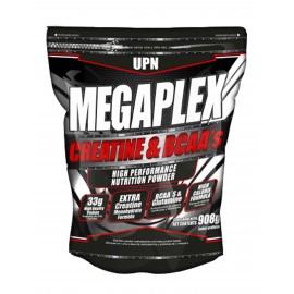 MEGAPLEX CREATINE POWER 2 LB