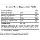 MOSTER TEST