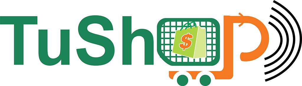 Tu Shop