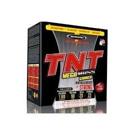 TNT 12 LB